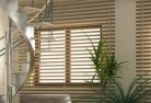 Aspley Commercial blinds 6