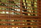 Aspley Commercial blinds 7