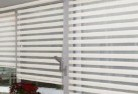 Aspley Commercial blinds manufacturers 4