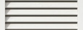 Blinds Aspley - Blinds Experts Australia