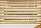 Aspley Fauxwood blinds 6