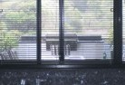 Aspley Venetian blinds 4